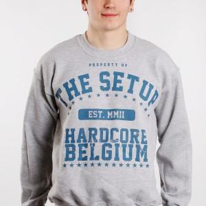 thesetup_hardcorebelgiumsportsgrey_sweater_lg